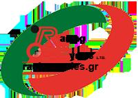 racingcycles.gr